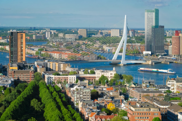 What Should I Not Miss When Visiting The Netherlands?
